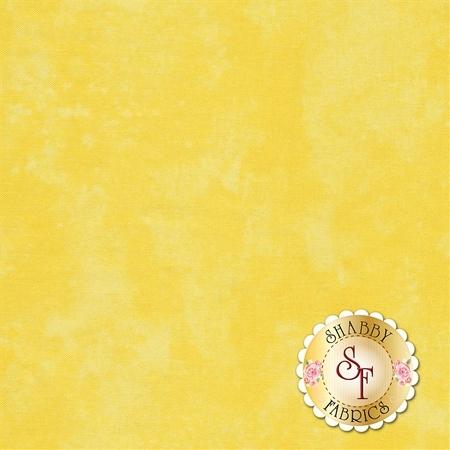 Toscana 9020-530 Custard by Northcott Fabrics