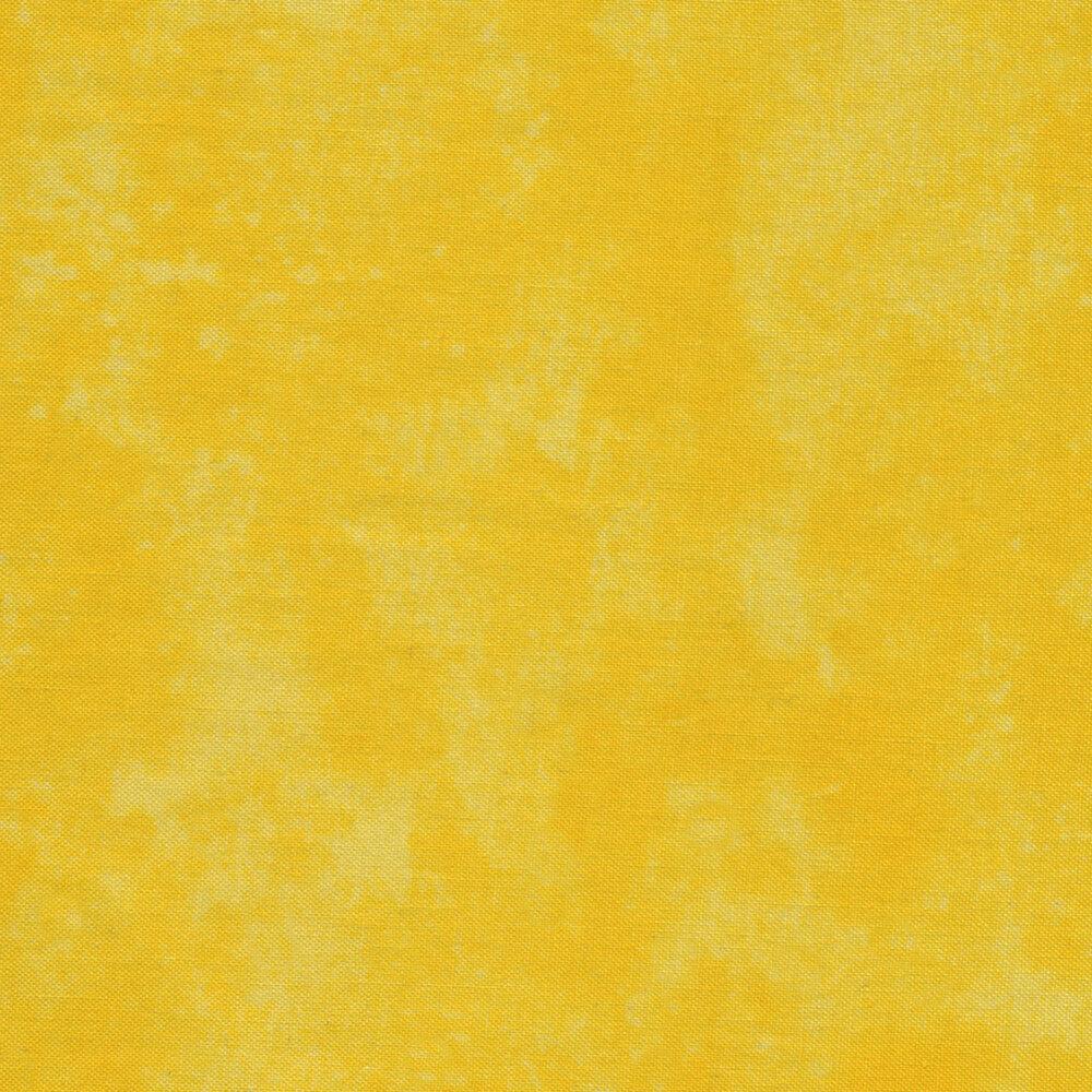 Toscana 9020-530 Custard by Deborah Edwards for Northcott Fabrics