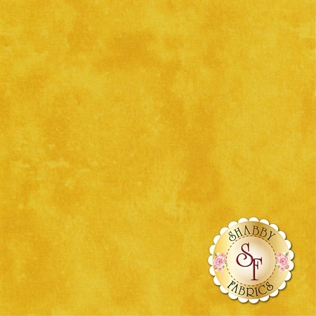 Toscana 9020-531 Sunglow by Northcott Fabrics