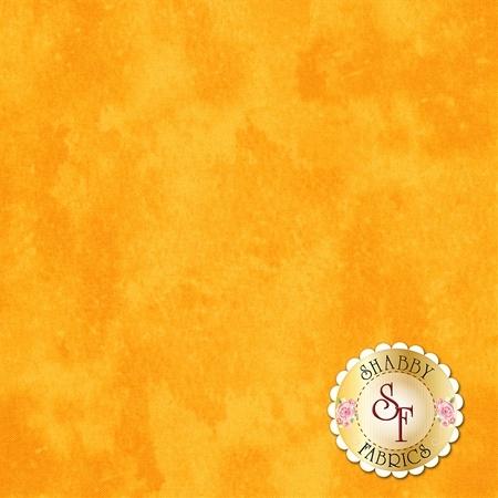 Toscana 9020-54 by Northcott Fabrics