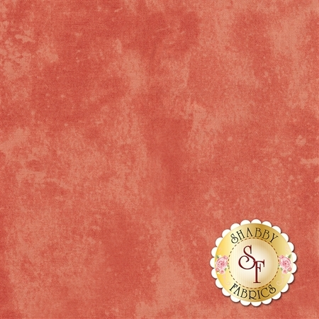 Toscana 9020-57 Salmon by Northcott Fabrics