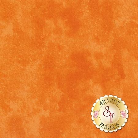 Toscana 9020-571 by Northcott Fabrics