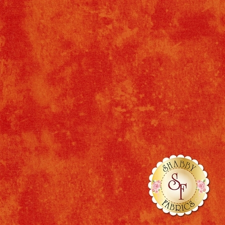 Toscana 9020-572 Fire Coral by Northcott Fabrics