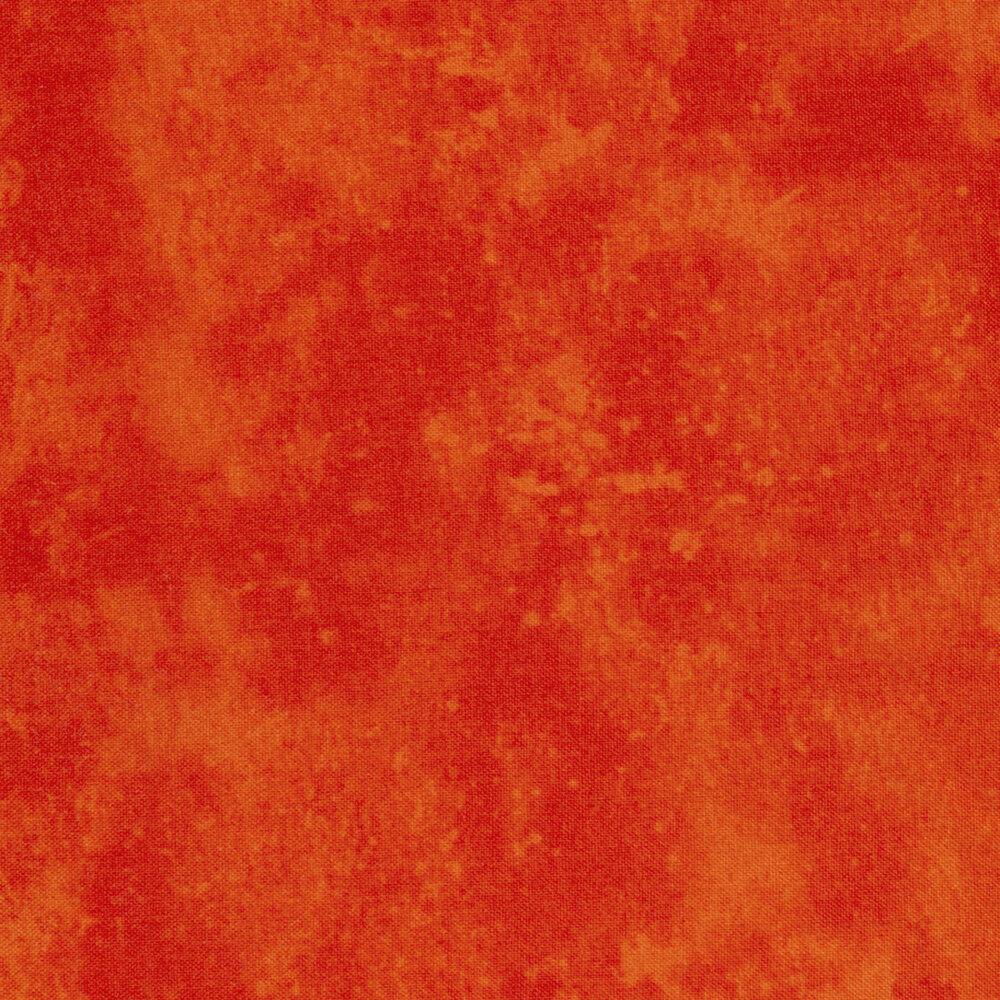 Toscana 9020-572 Fire Coral by Deborah Edwards for Northcott Fabrics