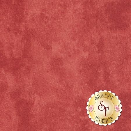 Toscana 9020-58 by Northcott Fabrics