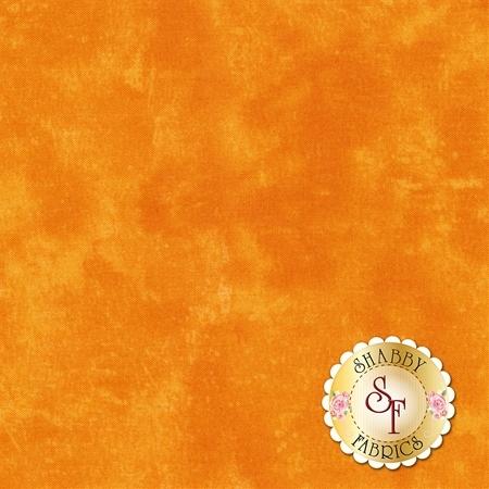 Toscana 9020-580 by Northcott Fabrics