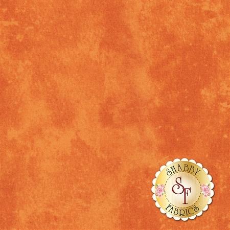Toscana 9020-590 Tangerine Tango by Northcott Fabrics