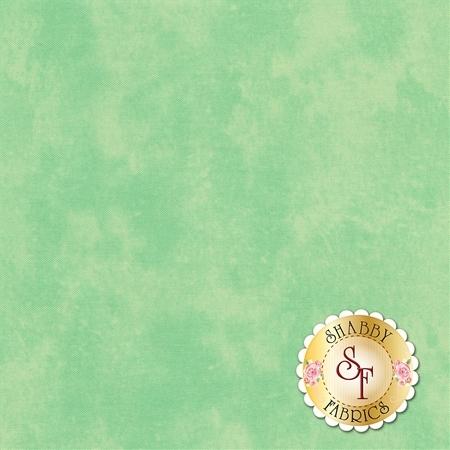 Toscana 9020-601 by Northcott Fabrics