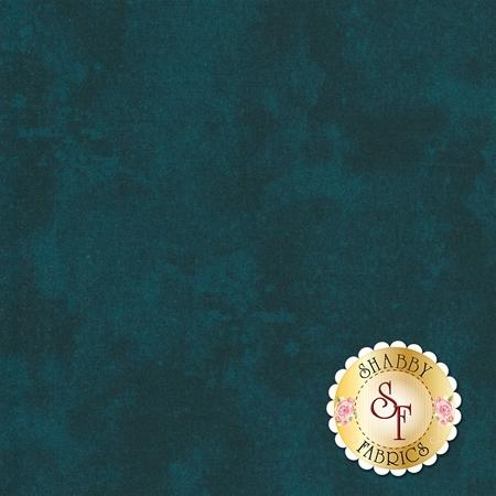Toscana 9020-620 by Northcott Fabrics