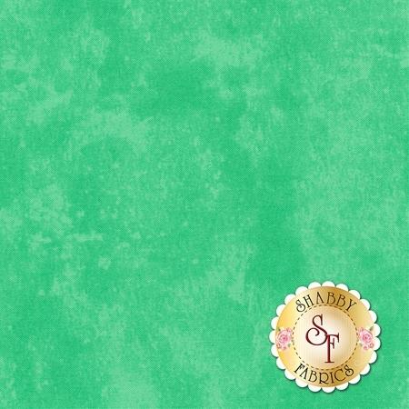 Toscana 9020-640 by Northcott Fabrics