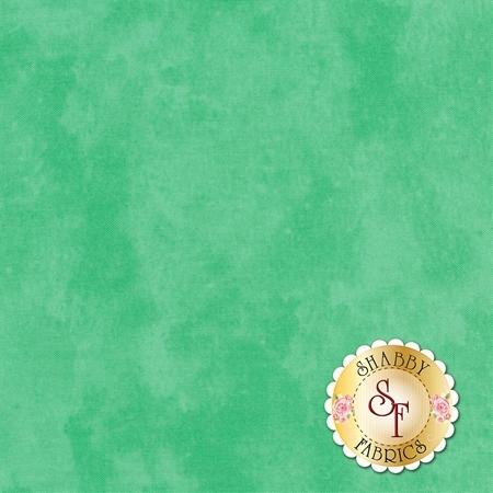 Toscana 9020-641 by Northcott Fabrics
