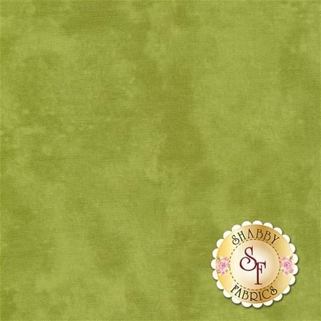 Toscana 9020-700 Sagebrush by Deborah Edwards for Northcott Fabrics REM