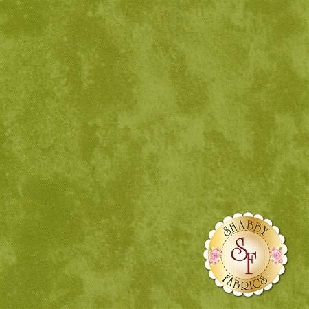 Toscana 9020-700 by Northcott Fabrics