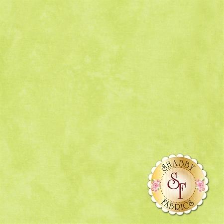 Toscana 9020-70 by Northcott Fabrics