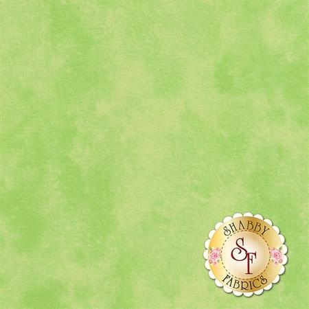 Toscana 9020-711 by Northcott Fabrics
