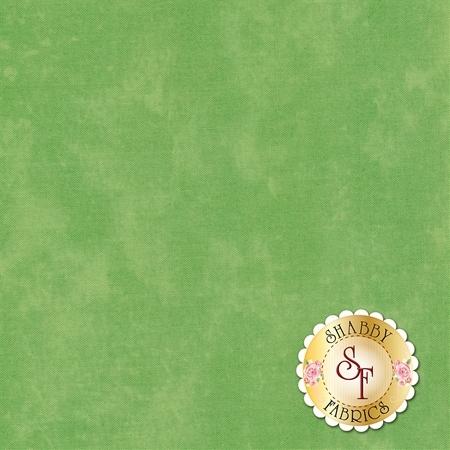 Toscana 9020-720 Granny Smith by Northcott Fabrics