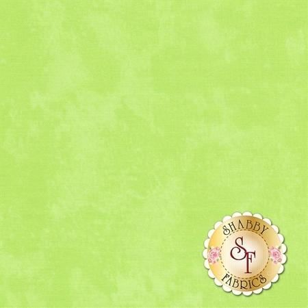Toscana 9020-722 by Northcott Fabrics