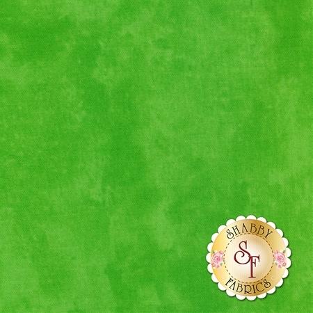 Toscana 9020-733 by Northcott Fabrics