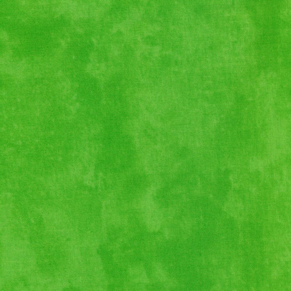 Toscana 9020-733 Par 4 by Deborah Edwards for Northcott Fabrics