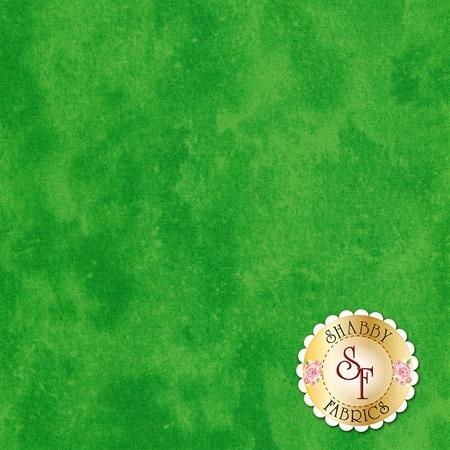 Toscana 9020-734 by Northcott Fabrics