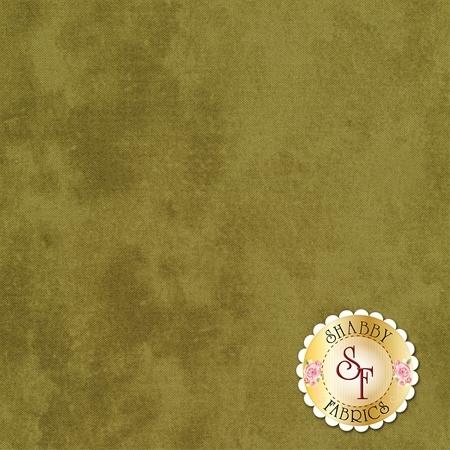 Toscana 9020-74 by Northcott Fabrics