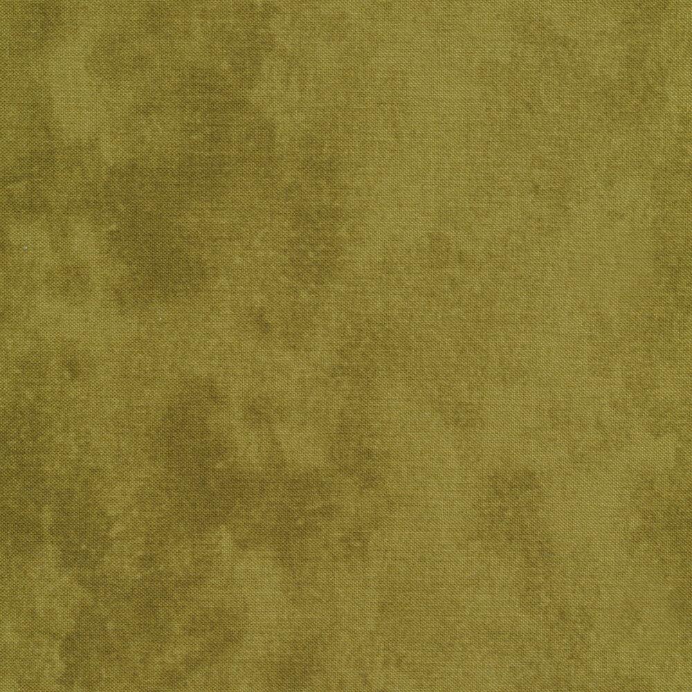 Toscana 9020-74 Artichoke by Deborah Edwards for Northcott Fabrics