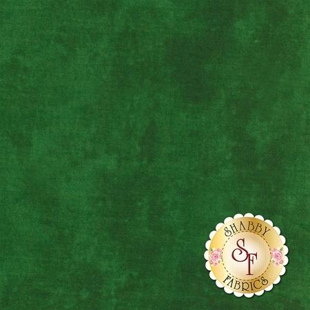 Toscana 9020-780 by Northcott Fabrics
