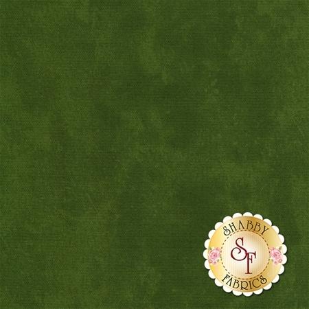 Toscana 9020-781 Hemlock by Deborah Edwards for Northcott Fabrics
