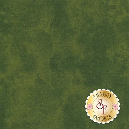 Toscana 9020-781 Hemlock by Northcott Fabrics