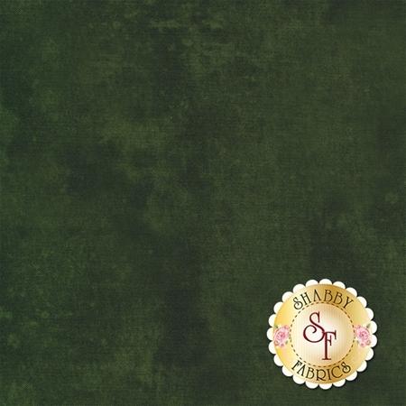 Toscana 9020-782 by Northcott Fabrics