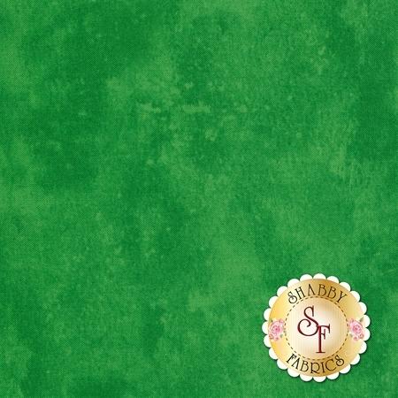 Toscana 9020-783 Shamrock by Northcott Fabrics