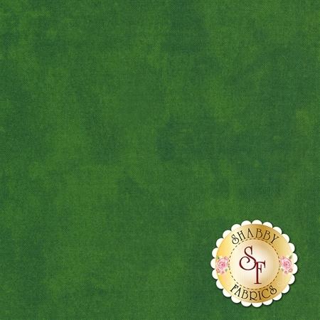 Toscana 9020-78 by Northcott Fabrics