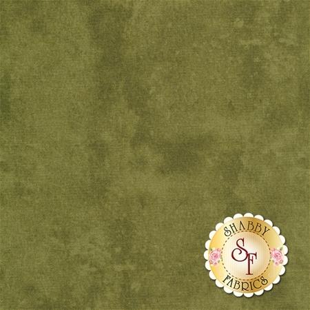 Toscana 9020-79 by Deborah Edwards for Northcott Fabrics
