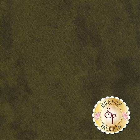 Toscana 9020-790 Tuscan Olive by Deborah Edwards for Northcott Fabrics