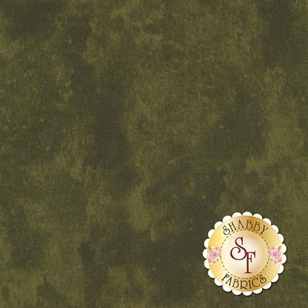 Toscana 9020-790 by Northcott Fabrics