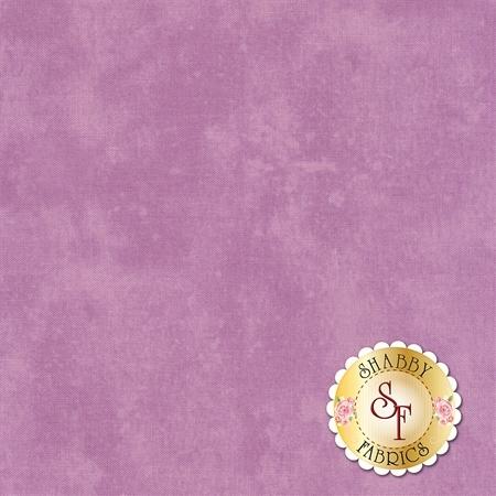Toscana 9020-830 Lilac by Northcott Fabrics
