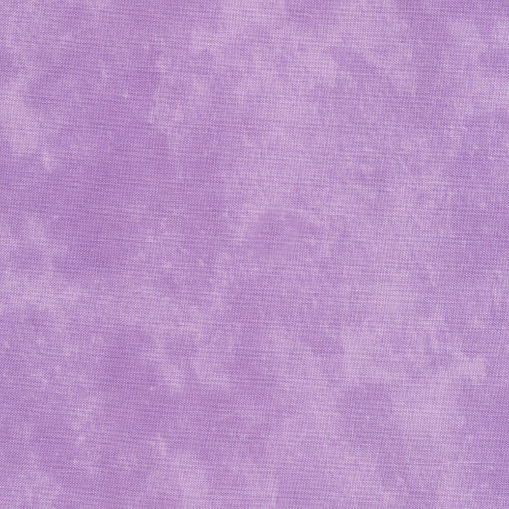 Toscana 9020-831 Lavender Mist by Deborah Edwards for Northcott Fabrics
