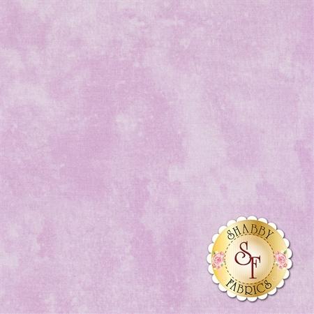 Toscana 9020-832 Wisteria by Northcott Fabrics