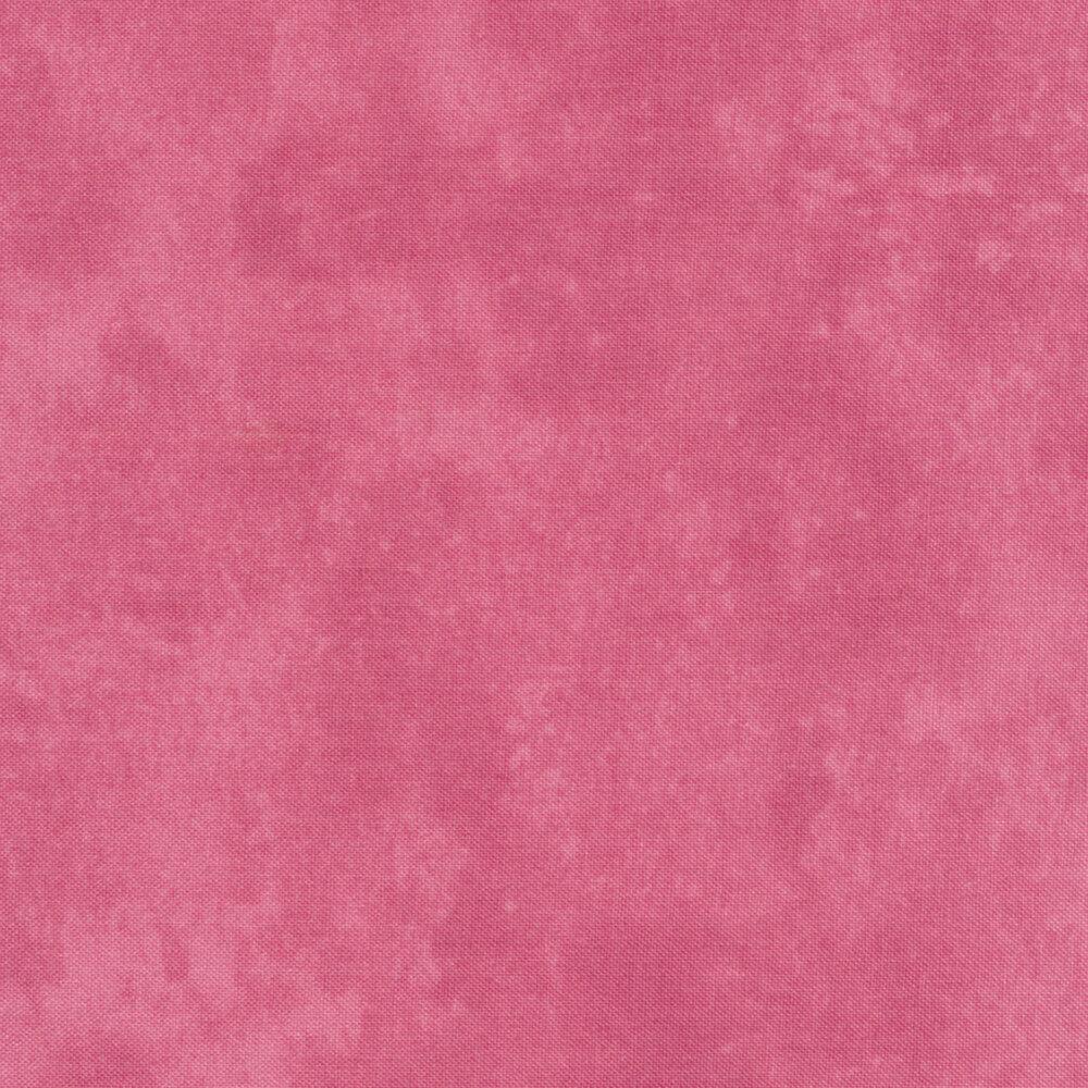 Toscana 9020-833 Gypsy Rose by Deborah Edwards for Northcott Fabrics