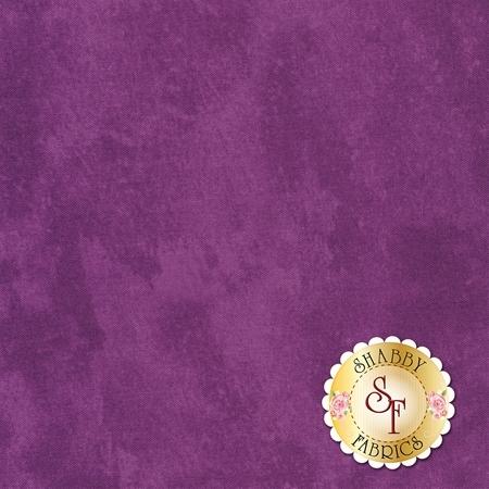 Toscana 9020-835 by Northcott Fabrics