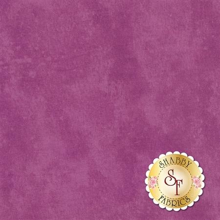 Toscana 9020-84 by Northcott Fabrics