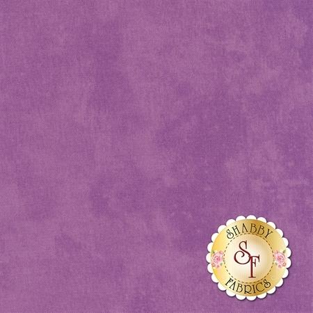 Toscana 9020-840 by Northcott Fabrics