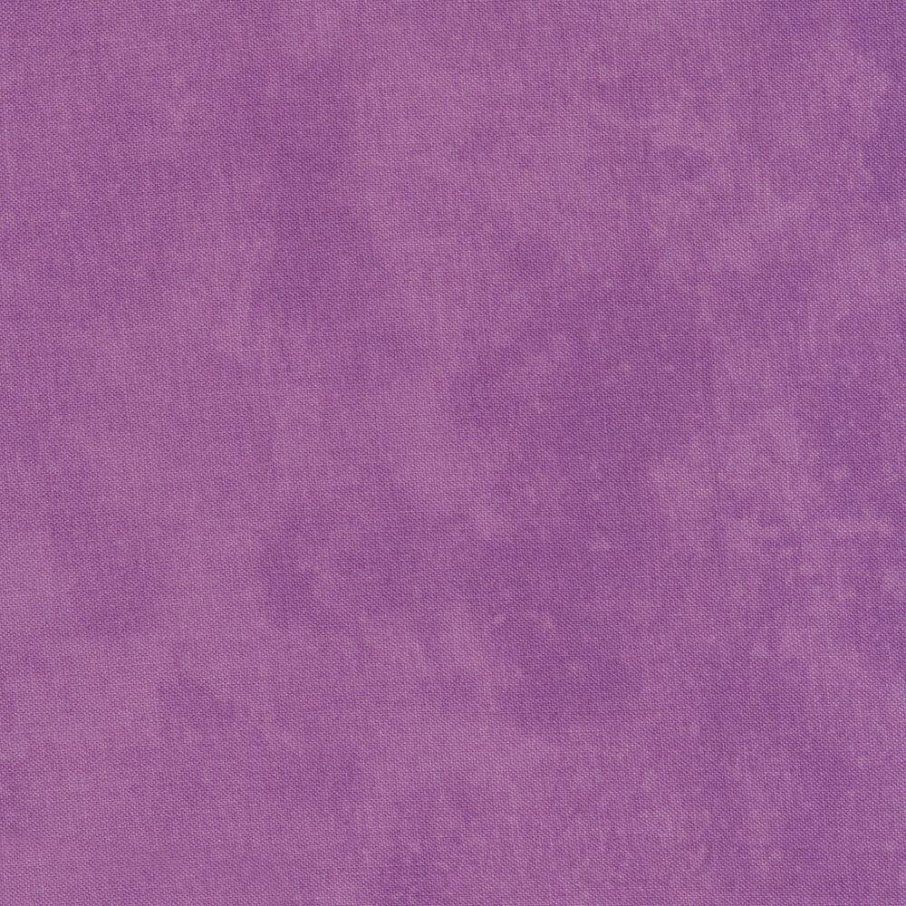 Toscana 9020-840 Thistle by Deborah Edwards for Northcott Fabrics