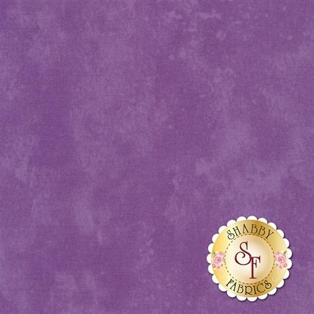 Toscana 9020-841 Crocus by Northcott Fabrics