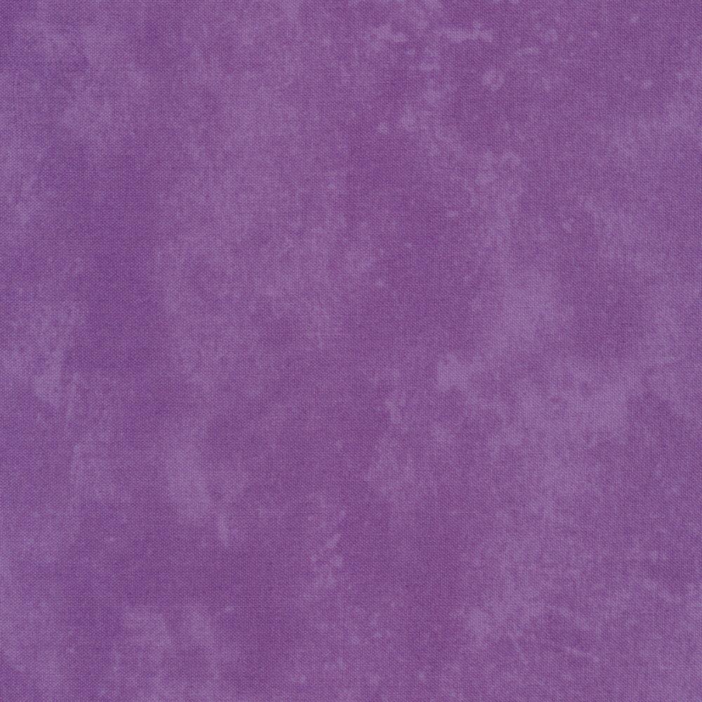Toscana 9020-841 Crocus by Deborah Edwards for Northcott Fabrics