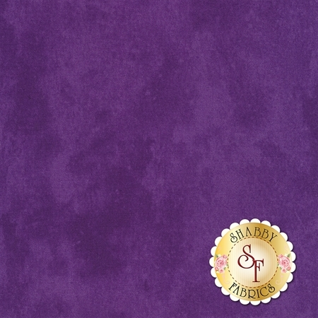 Toscana 9020-851 by Northcott Fabrics