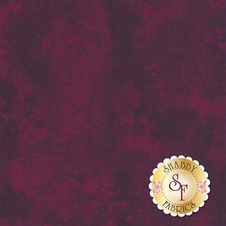Toscana 9020-852 Sangria by Northcott Fabrics