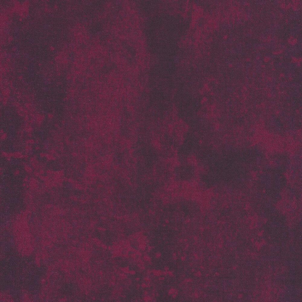 Toscana 9020-852 Sangria by Deborah Edwards for Northcott Fabrics