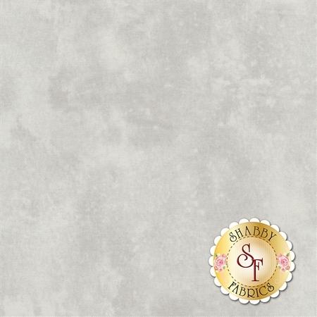 Toscana 9020-91 by Northcott Fabrics