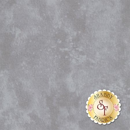 Toscana 9020-93 by Northcott Fabrics